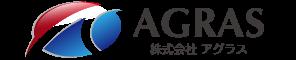東京|複合機|パソコンの販売保守|株式会社AGRAS(アグラス)